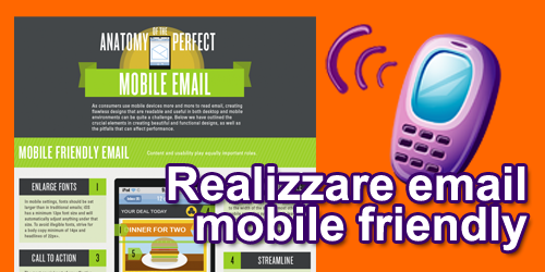 email_mobile_friendly