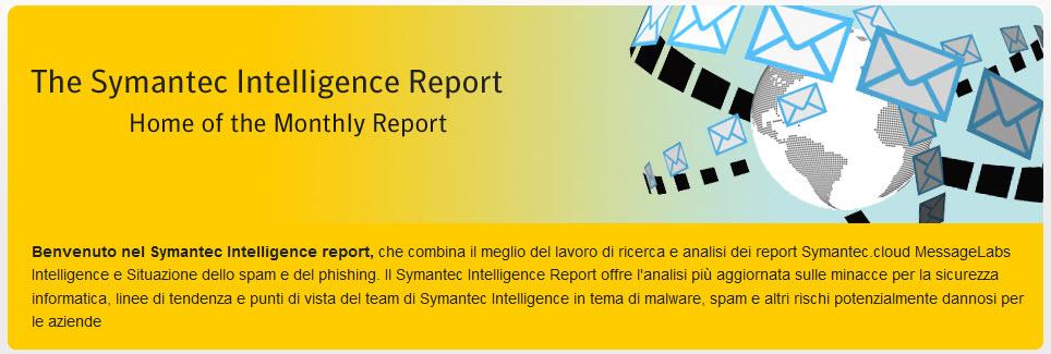 symantec_intelligence